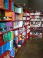 Librería Francesa_3