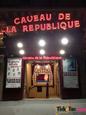 Caveau de la République_6