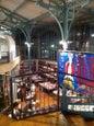 Musée d'Art Naïf – Max Fourny_12