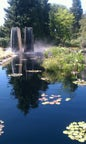 Denver Botanic Gardens_4