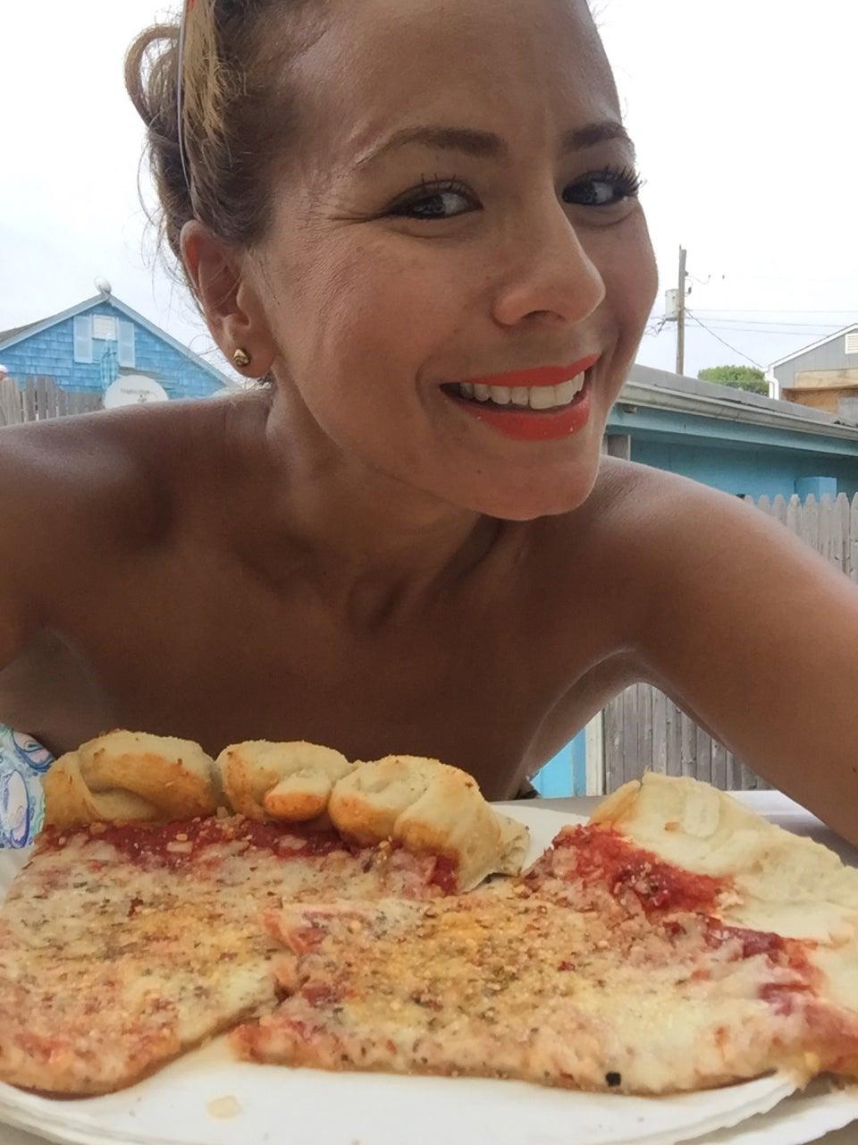 Photo of Cherry Grove Pizza