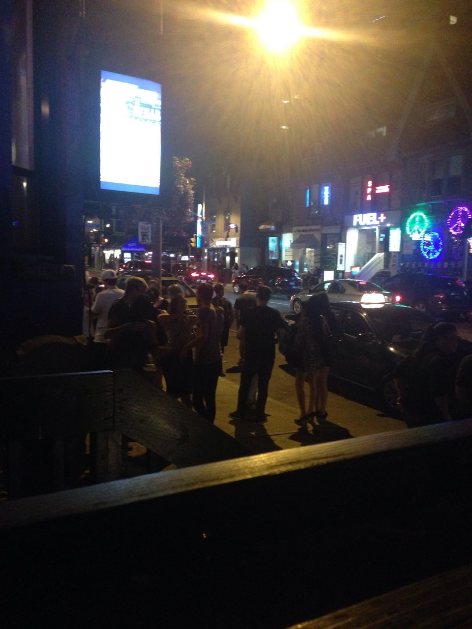 Photo of Boutique Bar