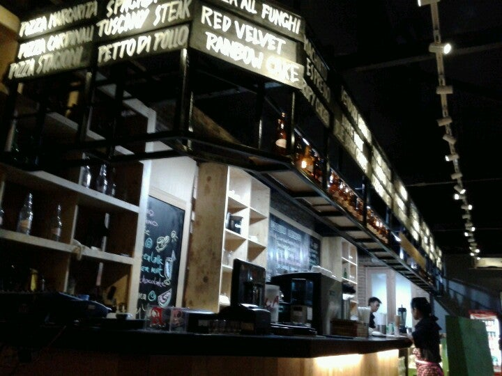 Tatanan Social Place Lampung