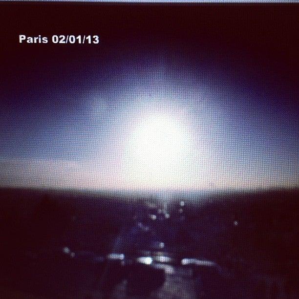 Photo of Sun City