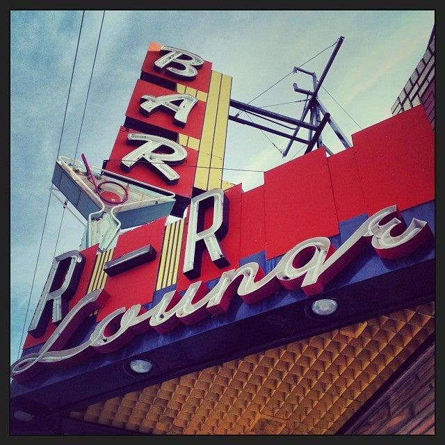 Photo of R&R Denver