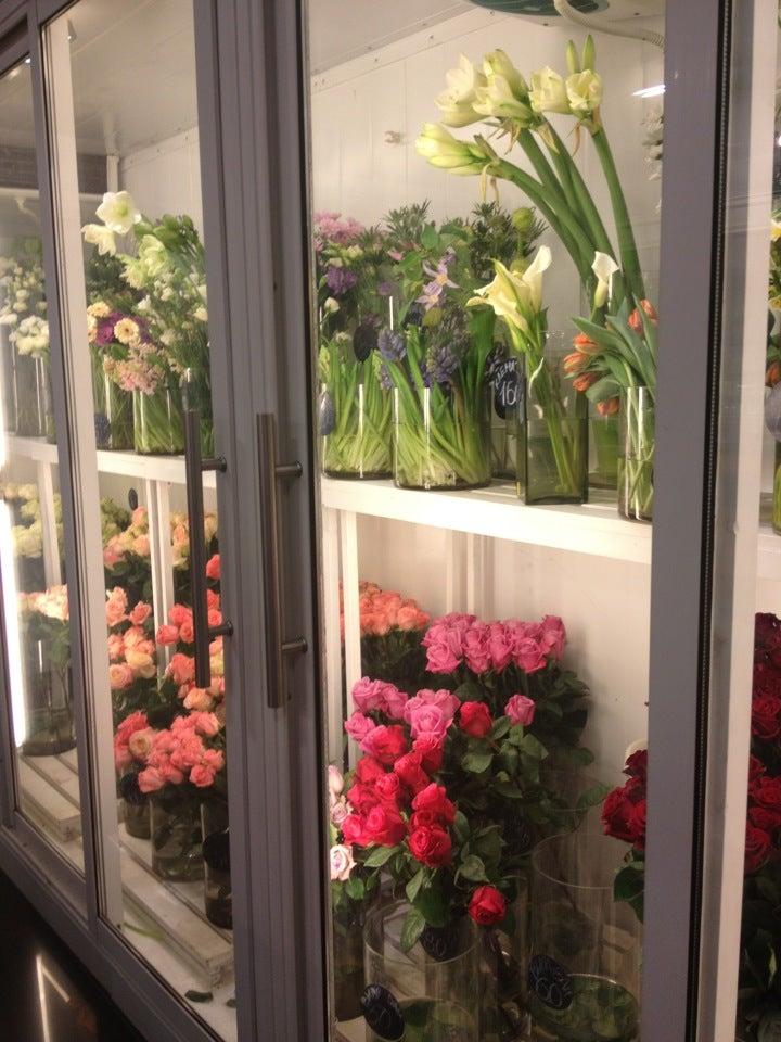Для, цветочка магазин цветов москва кутузовский проспект
