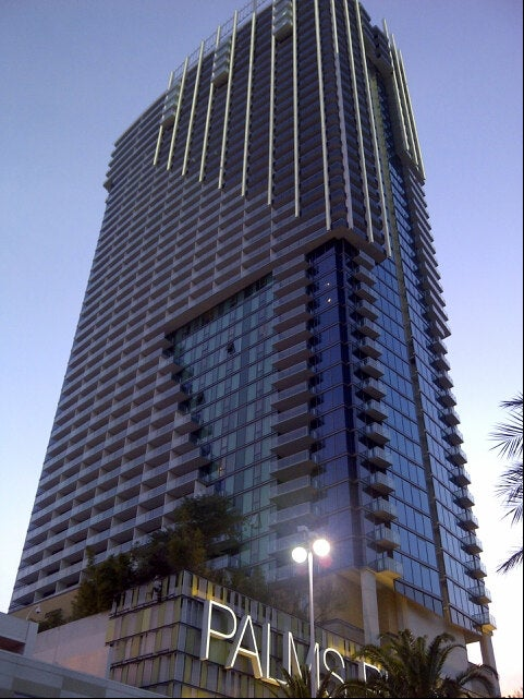 Photo of Palms Casino Resort