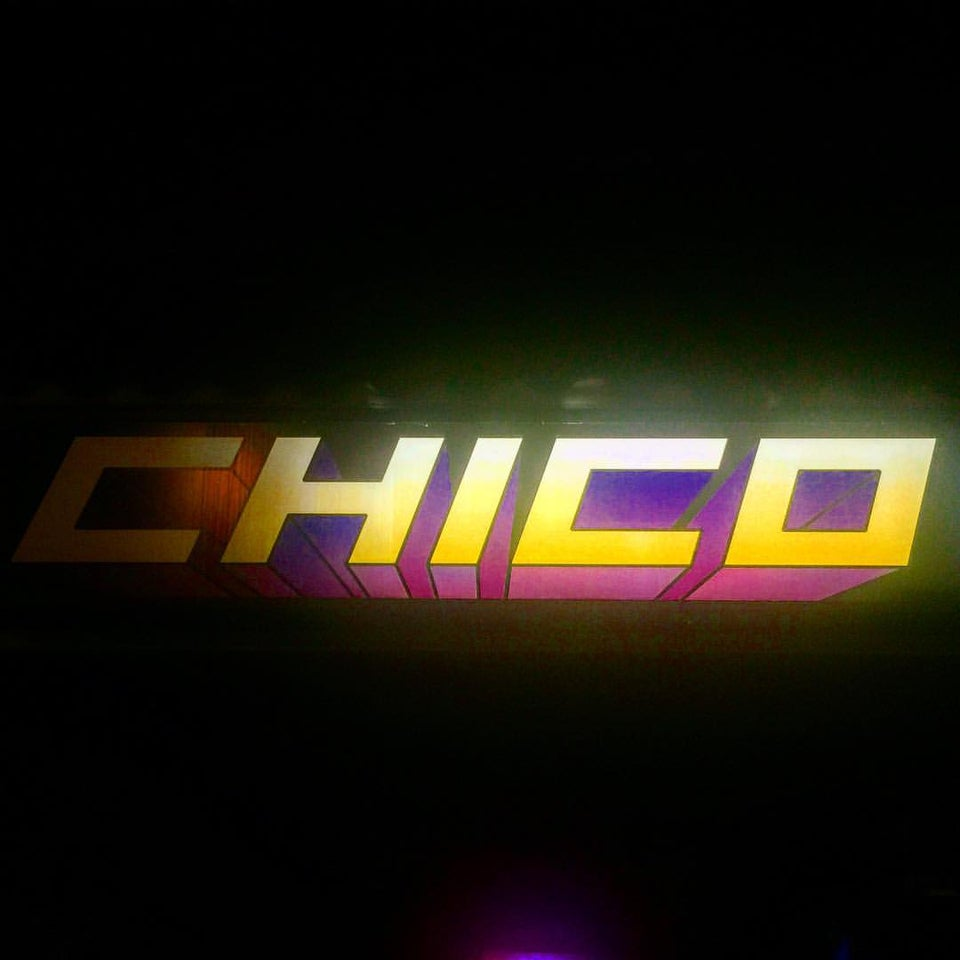 Photo of Club Chico