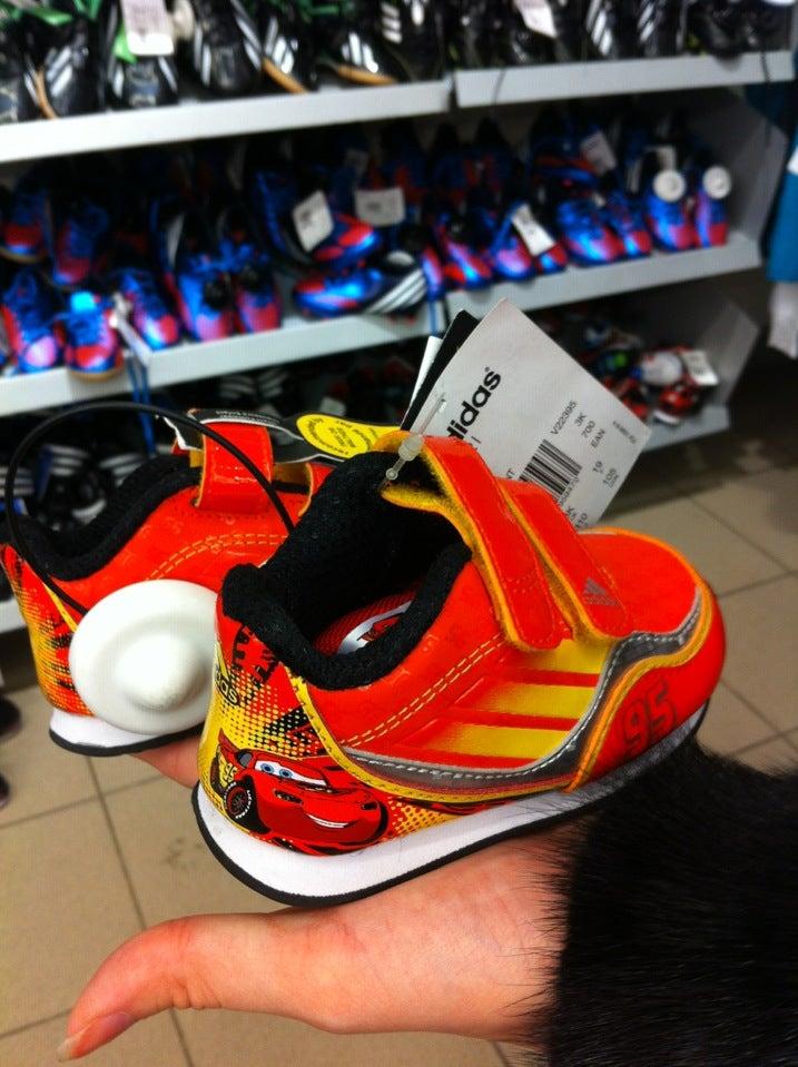 стрекозу ногтях каталог кроссовок в торговом центре румба фото льется