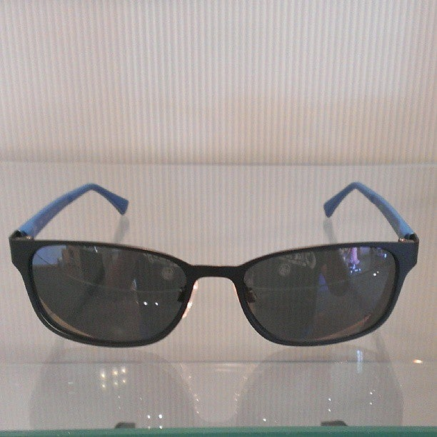 Photo of Sassy Glasses