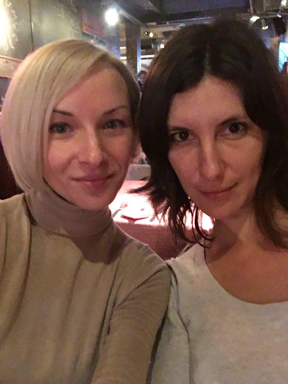 Photo of Piola - Italian Restaurant