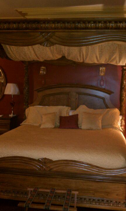 Photo of 4 East Madison Inn
