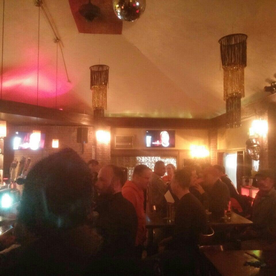 Photo of Li'l Devils Lounge