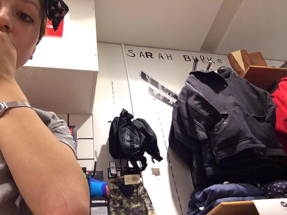 Охотный ряд магазины   FBru