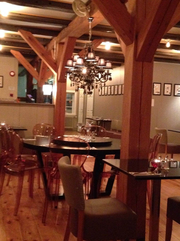 Photo of Geysir Bistro & Bar