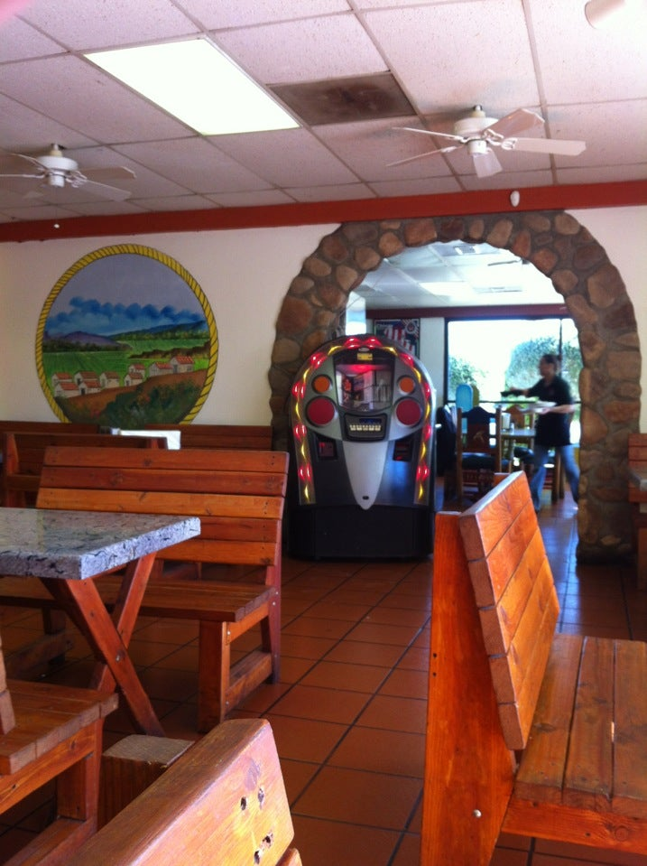 Photo of Taqueria Tlaquepaque