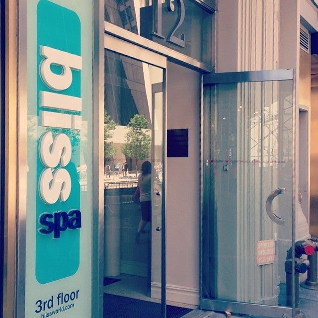 Photo of bliss 57