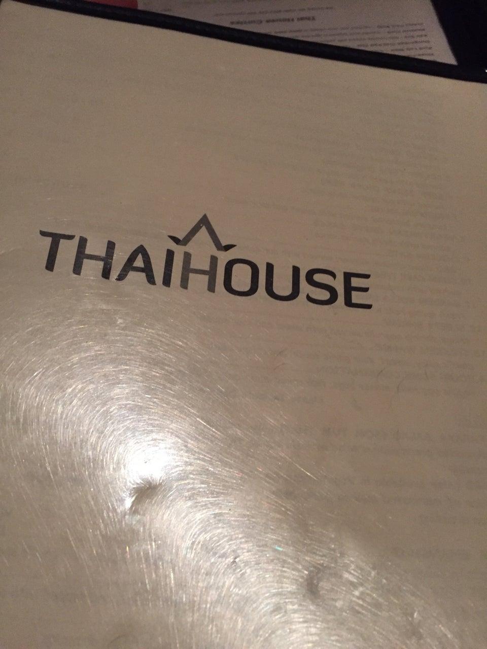 Photo of Thai House Express Castro