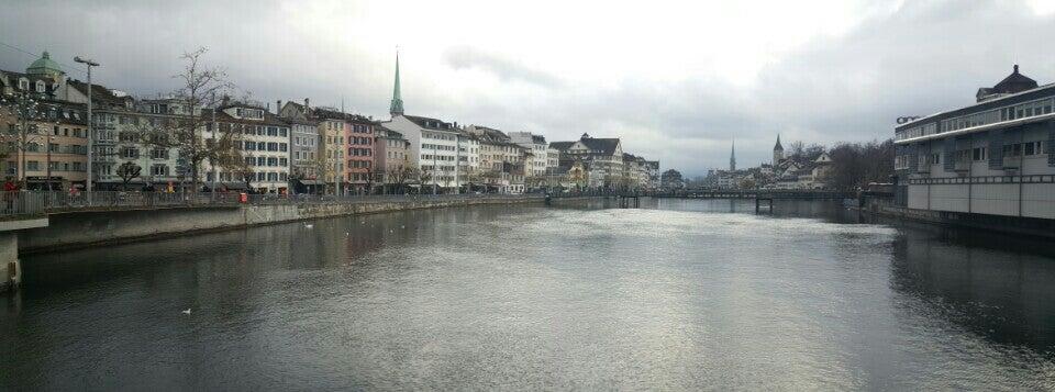 Photo of Platzhirsch
