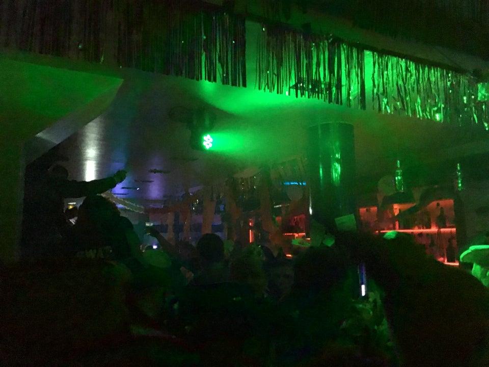 Photo of IX Bar