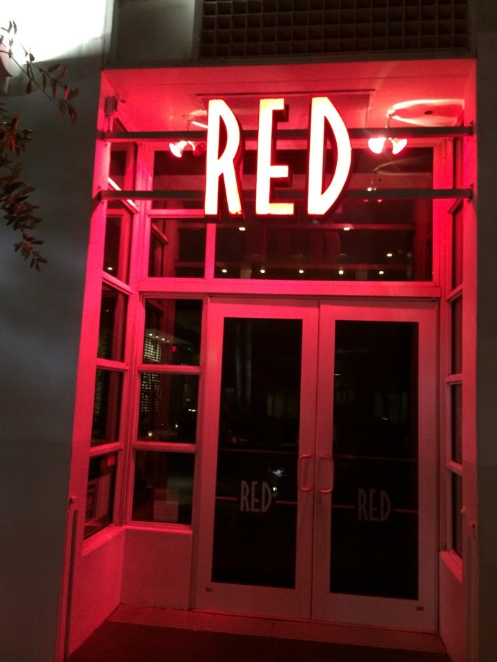 Photo of Red The Steakhouse