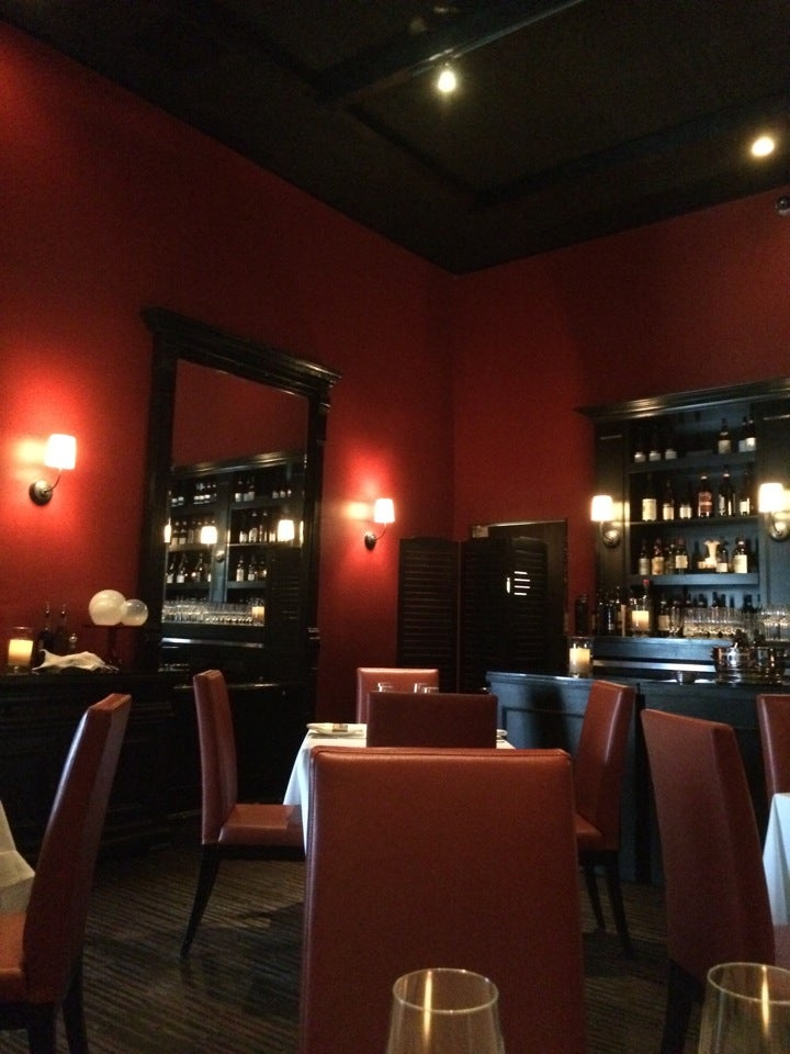 Photo of Osteria Mozza