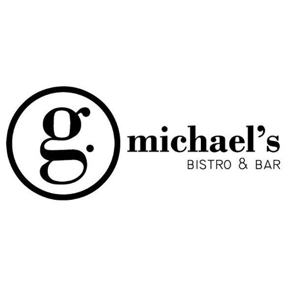 Photo of G. Michaels Bistro