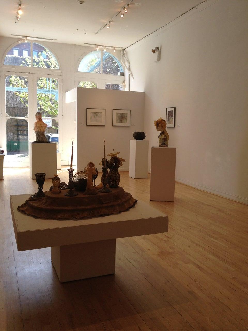 Photo of Snyderman/Works Galleries