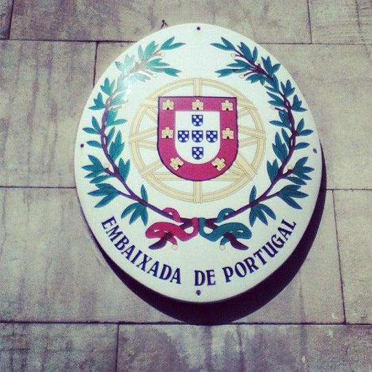 вариантов посольство португалии в москве демо каждому