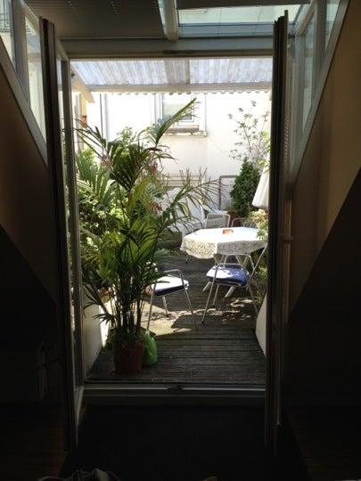 Photo of Galerie-Hotel SEE HOTEL WEDINA