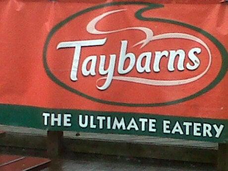 Taybarns