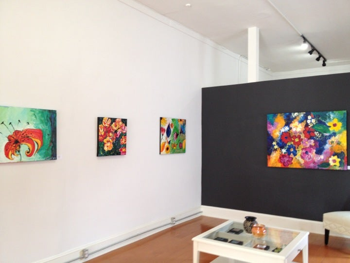 Photo of Bluestone Fine Art Gallery