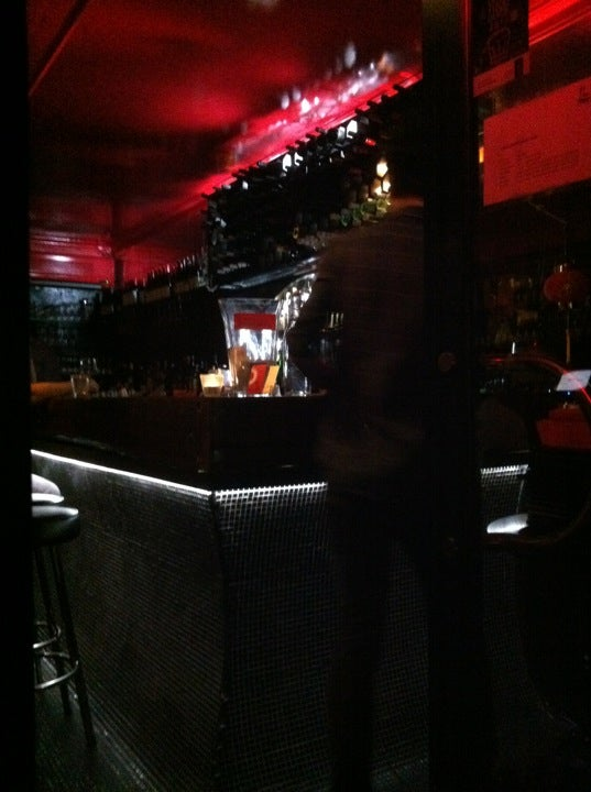 Photo of LL Cafe, Wine & Dine