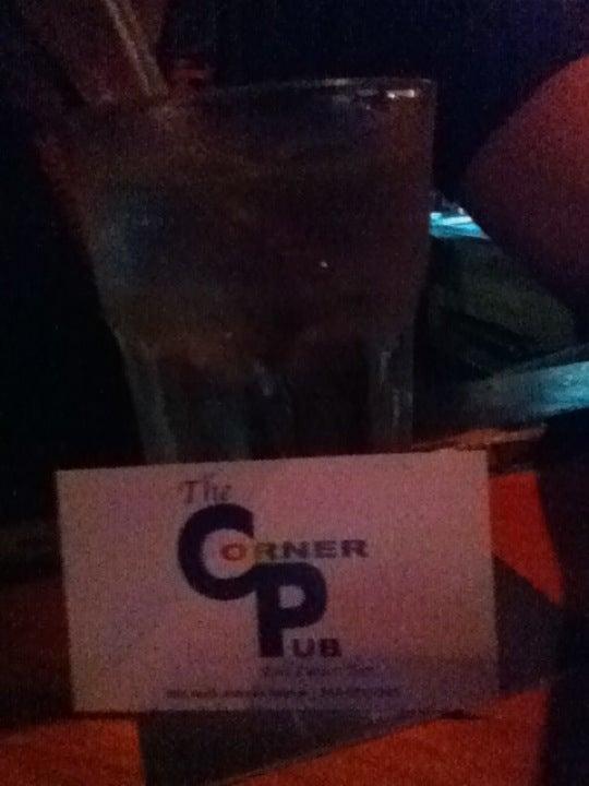 Photo of Corner Pub (Temporarily Closed)