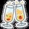 Bubbles & Slosh