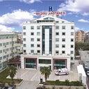 medisu-hastanesi-83971248