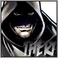 theri-timbeta-54475811