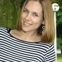 linda-willemsen-9119501