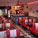 american-steakhouse-betty-boop-87152064