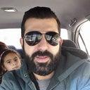 suleyman-argun-13982246