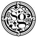 lahoucine-ouaddi-3518084