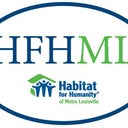 Habitat for Humanity M.