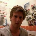 tom-van-zijl-8212236