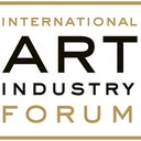 International Art Industry F.