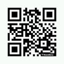 peter-rake-12647680