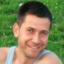 sascha-gokieli-27012764