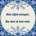 willem-goosens-9065039