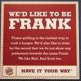 frank-tank-9772850