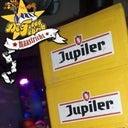 michel-ruipers-5545295