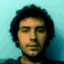 mladen-antunovic-26892042